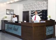 Adana Airport Otel