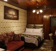 Şirin Motel