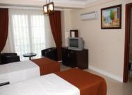 Selis Hotel