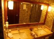 Gazelle Resort & Spa