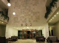 Alk�n Prestige Otel