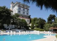 Merit Halki Palace Otel