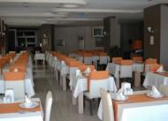 B�y�k Yal��n Otel
