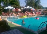 Didim Golden Beach Hotel