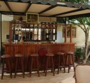 Chillout Side Sevil Otel