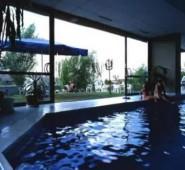 Best Apart Otel Ankara