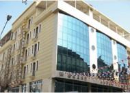 Grand Aksa� Hotel
