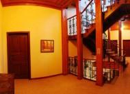 Hotel Bosnal�