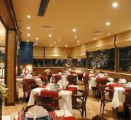 Best Western Taşhan Business Airport Hotel