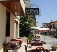 Antalya Hostel Abad Hotel