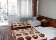 Hotel Silviya Silivri