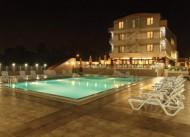 North Star Resort & Hotel Bayramo�lu
