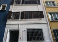 Beta Home Istanbul