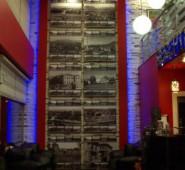 Grand �lger Hotel