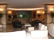 Hotel Suix Lara