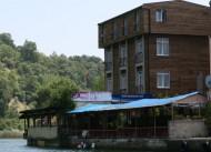 Motel Tahir