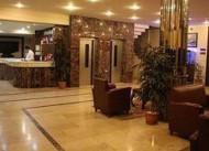 Aksular Otel Trabzon