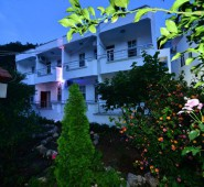 Koreli Otel