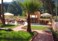 Forest Park Otel Kemer