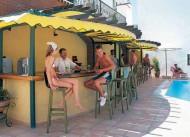 Sunshine Otel Bodrum