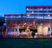 Side Bella Luna Hotel