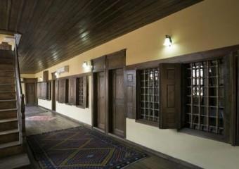 Anemon Otel Kula