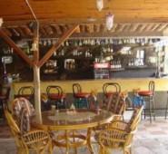 Fox Garden Otel Side