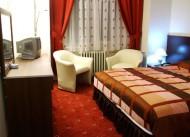 Qtahya Otel