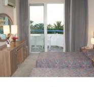 Elysee Beach Hotel Alanya