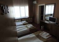 Ra�bet Butik Otel