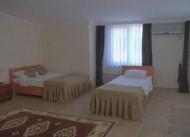 Amore Anex Hotel