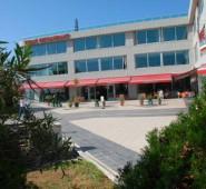 Emex Otel