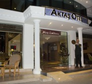 Akta� Hotel Mersin