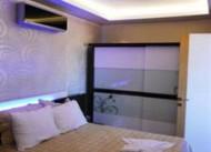 Demirel Boyal�k Hotel & Residence