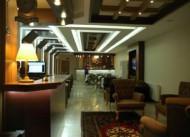 Hotel �pekyolu