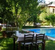 Defne Butik Otel ve Kahvaltı Evi