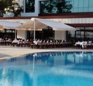 Antalya Hotel Resort & Spa