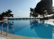 �z Hotels Antalya Otel
