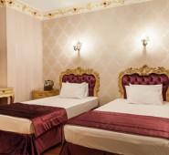 Art Suites Hotel �stanbul