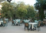 Azalea Apart Otel Alanya