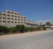 Berk Chalet Hotel Balıkesir