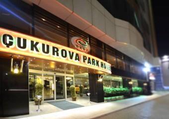 �ukurova Park Otel