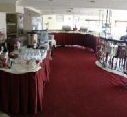 Dima Hotel Ankara