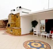 Business Park Otel
