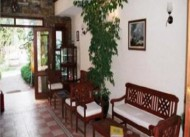 Bitez Antik Hotel