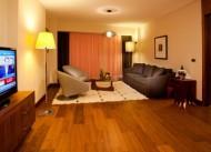 Crowne Plaza Otel Harbiye �stanbul