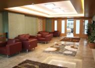 N�zhet Hotel