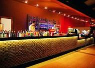 Arycanda De Luxe Resort Alanya