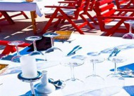 Otel Chervo Club Sirena Kadriye
