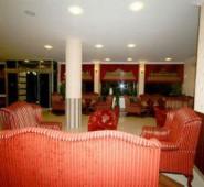 Bern Otel İstanbul